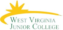 West Virginia Junior College